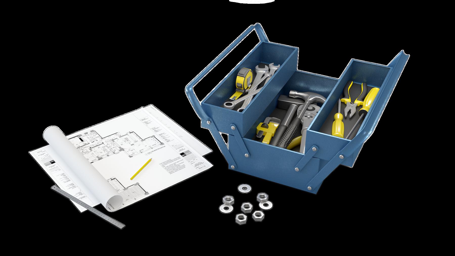 Renovation Electrique Soi Meme découvrez notre gamme de packs à installer soi-même dans son